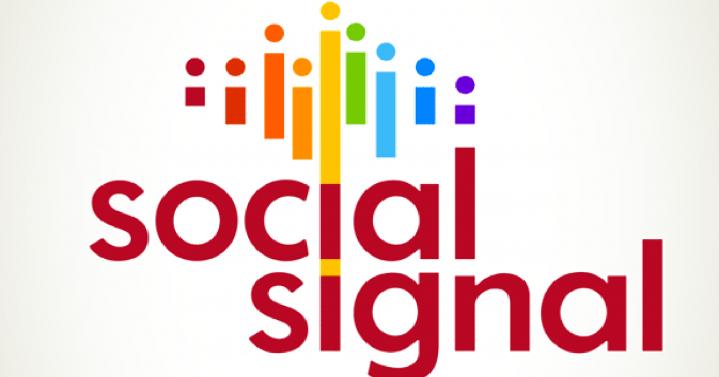 Pengertian, Manfaat Dan Bagaimana Cara Membuat Social Signal