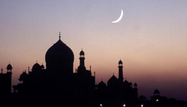 Pengertian Islam dalam Al-Quran