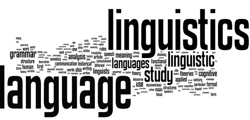 Pengertian, Tahap Perkembangan, Kelompok dan Manfaat Linguistik