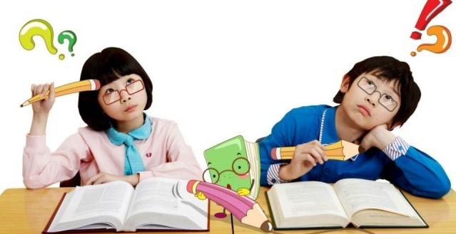 Langkah-langkah Mengatasi Kesulitan Belajar