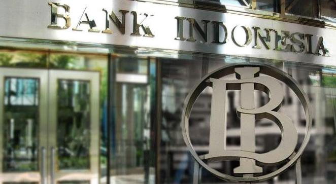 Pengertian, Tujuan, Fungsi dan Wewenang Bank Sentral