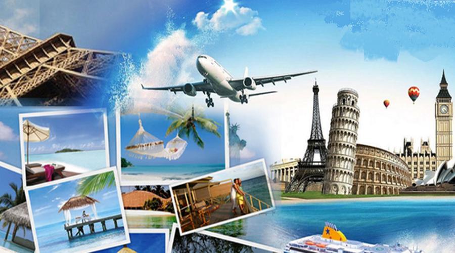 Pengertian, Fungsi, Tujuan, Tugas Dan Manfaat Biro Perjalanan Wisata
