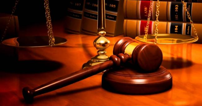 Pengertian, Tujuan, Sifat dan Ciri-Ciri Hukum