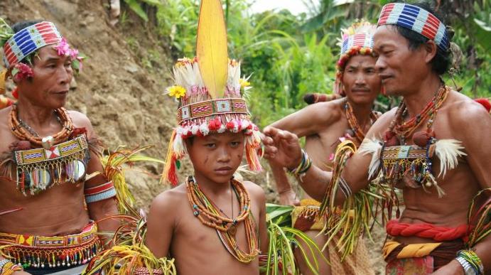 Pengertian, Manfaat dan Contoh Dari Tradisi