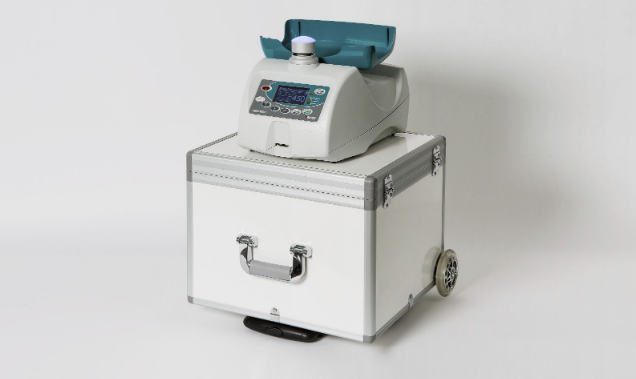 Alat-alat Dalam Proses Bioteknologi