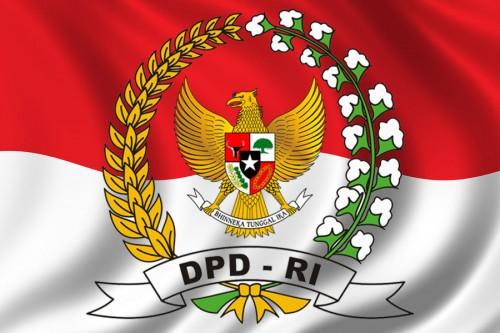 Pengertian, Tugas dan Wewenang DPD