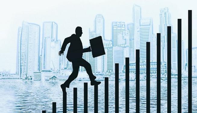 Pengertian, Faktor dan Bentuk Mobilitas Sosial