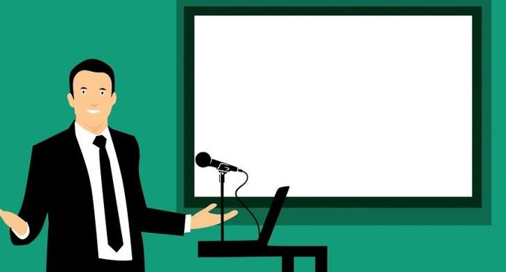 Pengertian, Tujuan, dan Jenis Pidato