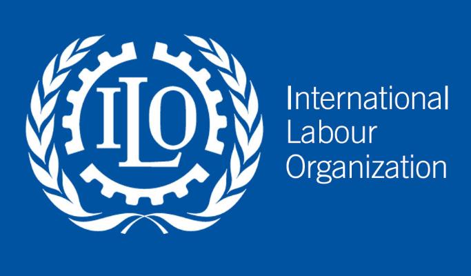 Pengertian ILO : Tujuan, dan Kepanjangan ILO