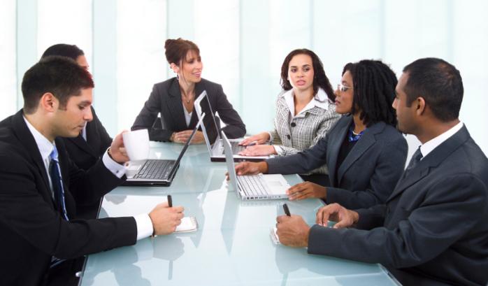 Pengertian Rapat Adalah : Fungsi, dan Tujuan Rapat