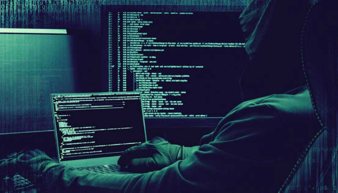 Pengertian Hacker Adalah : Sejarah dan Jenis Hacker