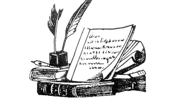 Pengertian Roman : Ciri, Contoh dan Jenisnya