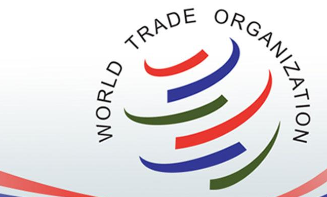 Pengertian dan Fungsi WTO (World Trade Organisation)