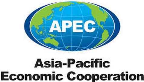 Pengertian APEC Adalah : Sejarah, dan Tujuan Pembentukan