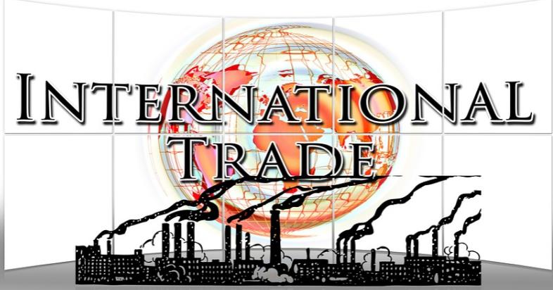Pengertian Dan Perbedaan Perdagangan Dalam Dan Luar Negeri