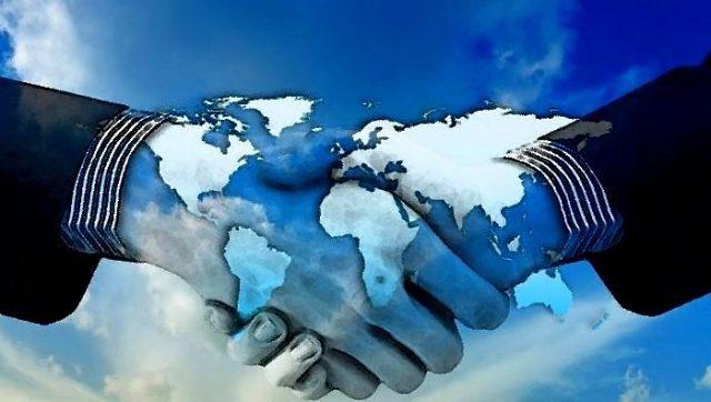 Pengertian Diplomasi Adalah : Tujuan, Fungsi dan Ruang Lingkupnya