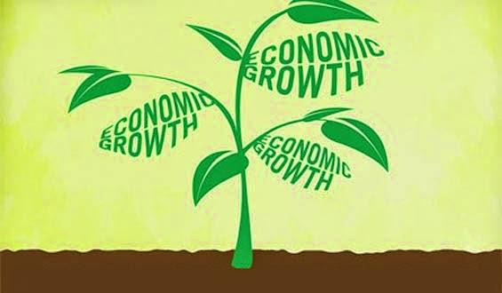 Pengertian Ekonomi Modern Dan Ekonomi Klasik