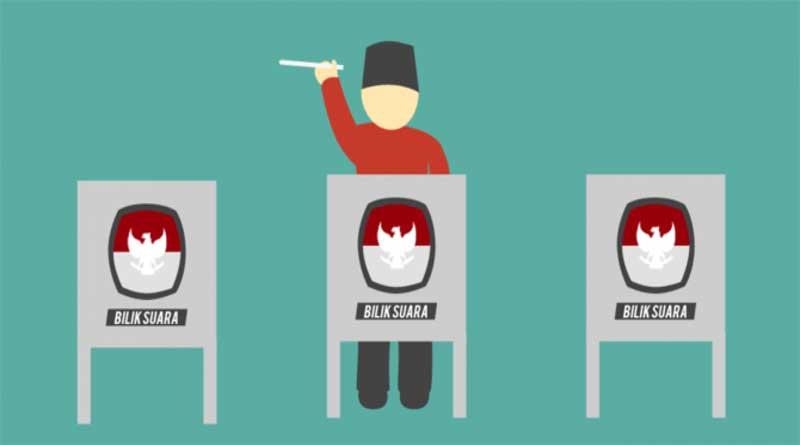 Kelebihan dan kekurangan Pilkada Di Indonesia
