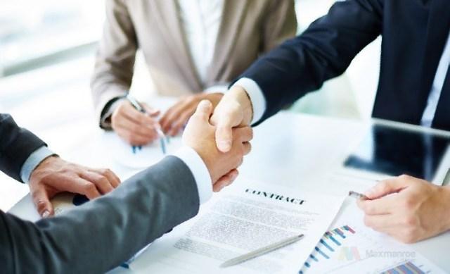 Pengertian dan Perbedaan Kesepakatan dan Perjanjian