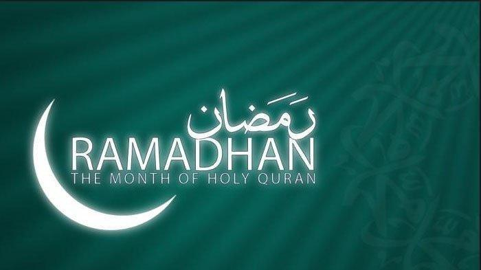 Pengertian Puasa Ramadhan Adalah : Niat, Syarat dan Rukun