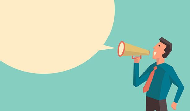 Pengertian Teori Reputasi dalam Komunikasi Perusahaan