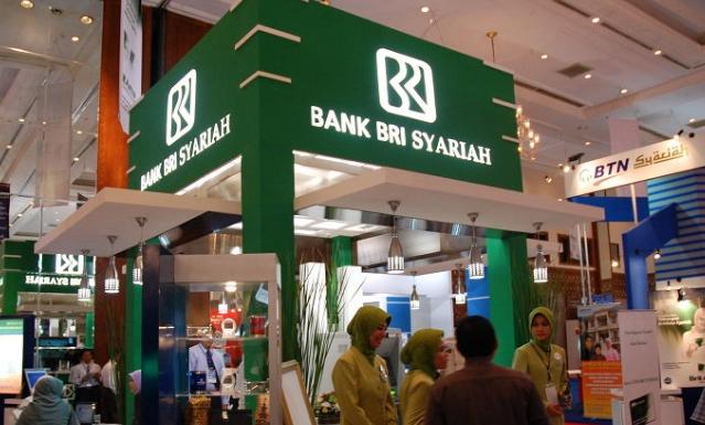 Sejarah dan Asal Usul Berdirinya Bank Syariah Di Indonesia