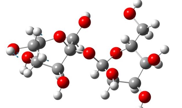 Pengertian, Sifat dan Struktur Polimer