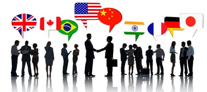 Pengertian dan Definisi Hubungan Internasional