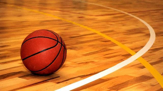 Pengertian, Sejarah dan Ukuran Lapangan Bola Basket