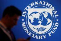 Pengertian IMF Adalah : Sejarah, dan Tujuan Pembentukan IMF