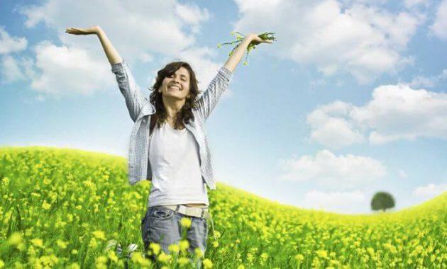 Pengertian Gaya Hidup Adalah : Jenis, Dan Faktor Yang Mempengaruhi Gaya Hidup