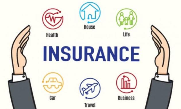 Solusi Cerdas Memilih Asuransi Sesuai Kebutuhan dan Anggaran
