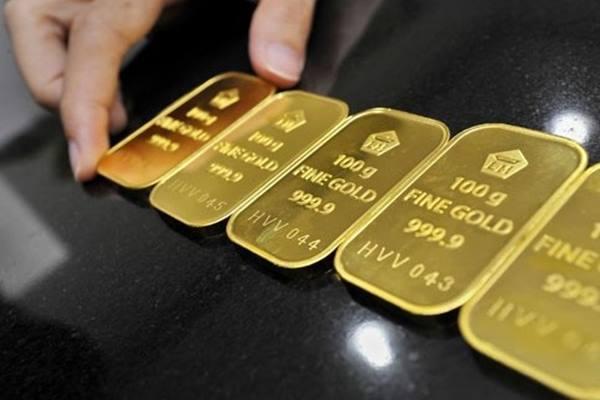5 Cara Agar Investasi Emas Online Anda Aman dan Menguntungkan
