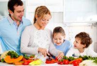 SehatQ.com Asisten Kesehatan Keluarga Digital