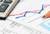 Pengertian Administrasi Keuangan Adalah : Manfaat, Fungsi dan Contohnya