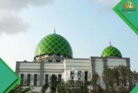 Jualkubahmasjid.id Jual Kubah Masjid Enamel Kualitas Terbaik