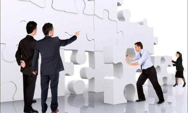 Pengertian Ekonomi Manajerial Adalah Peranan, Ruang Lingkup dan Contoh Ekonomi Manajerial