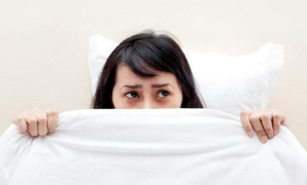 Pengertian dan Jenis Jenis Phobia (Pobia)