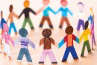 Pengertian Nilai Sosial Adalah Ciri, Klasifikasi, Fungsi dan Contoh Nilai Sosial
