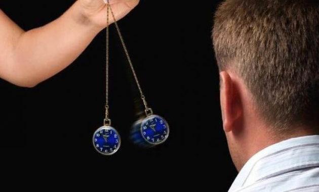 Pengertian Dan Manfaat Hipnotis
